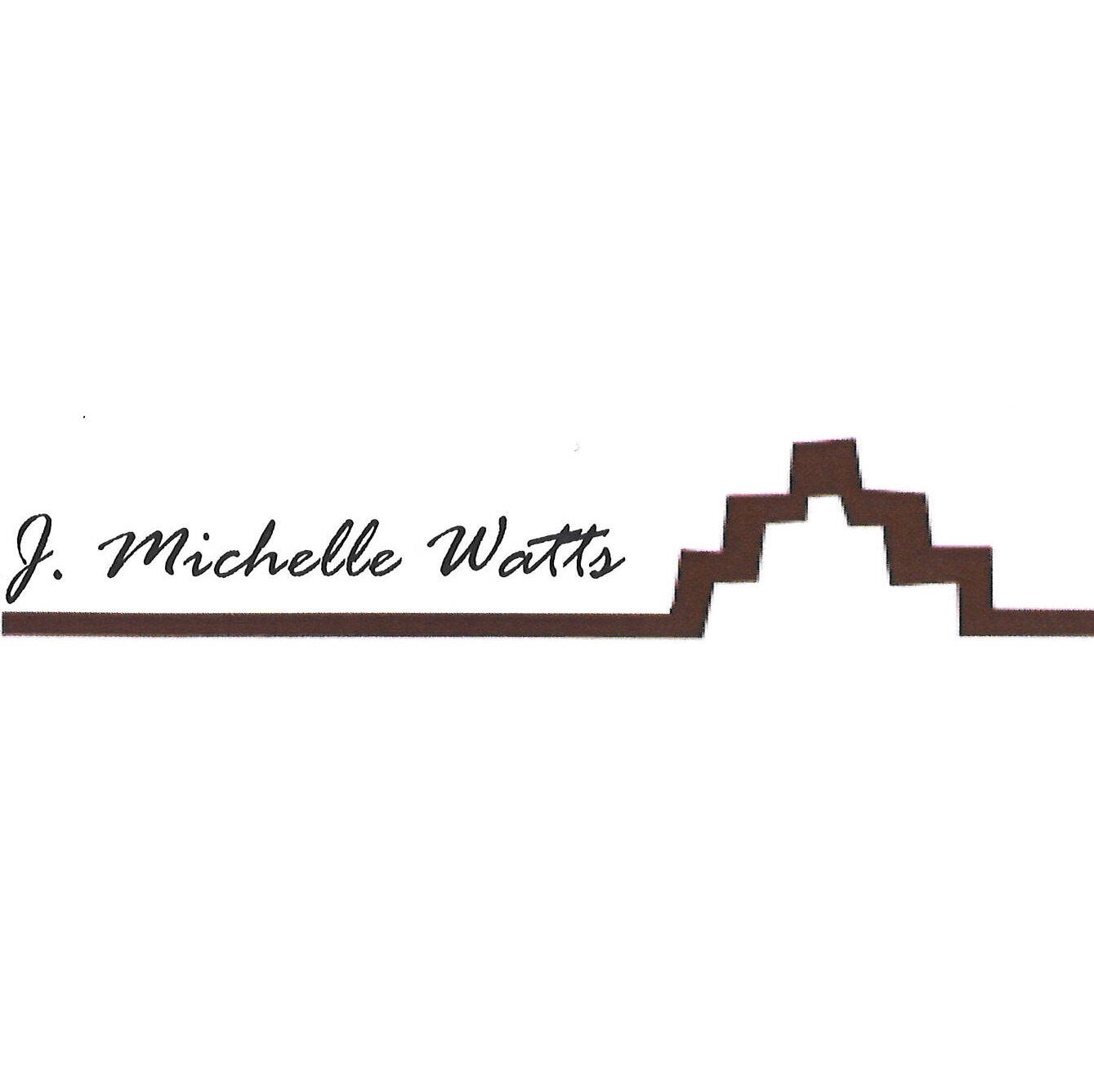 J. Michelle Watts