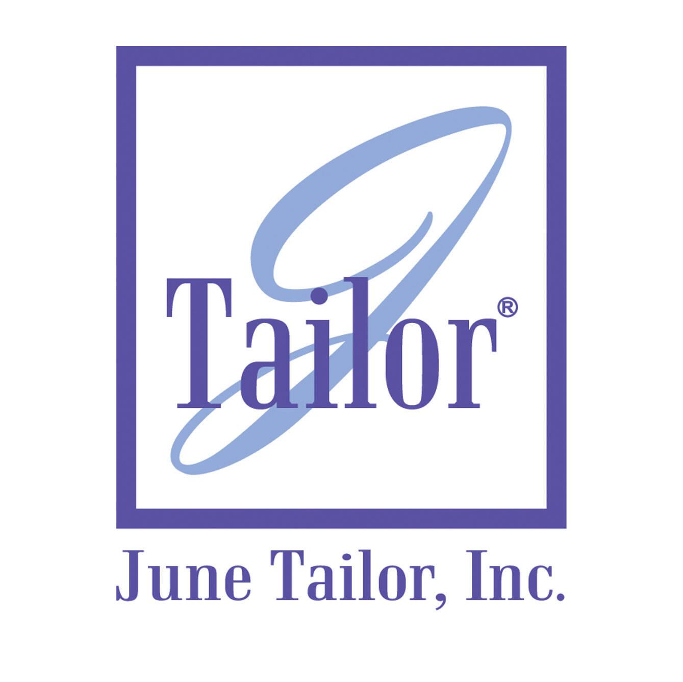 June Tailor