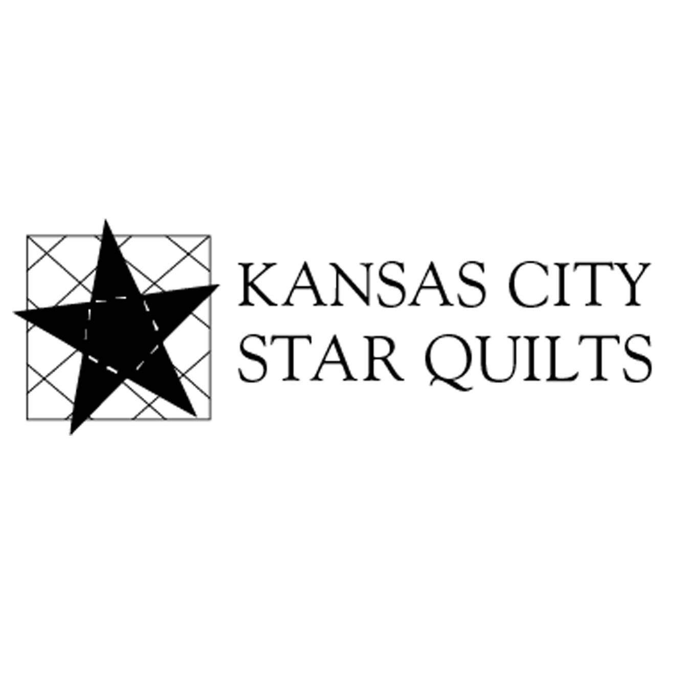 Kansas City Star Quilts