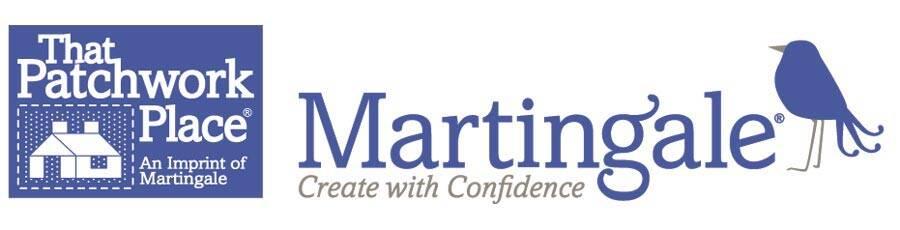 Martingale & Co