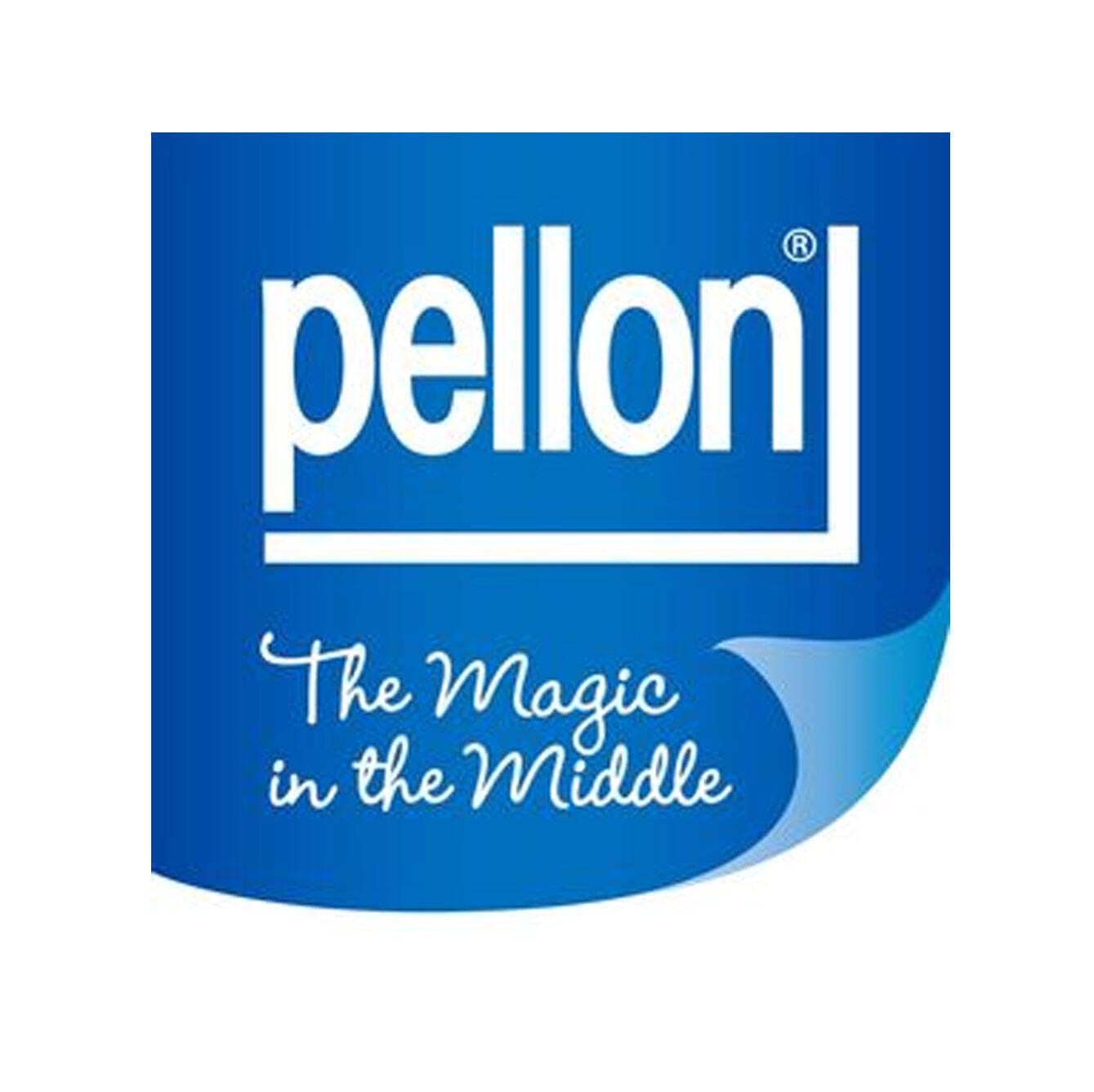 Pellon Consumer Products