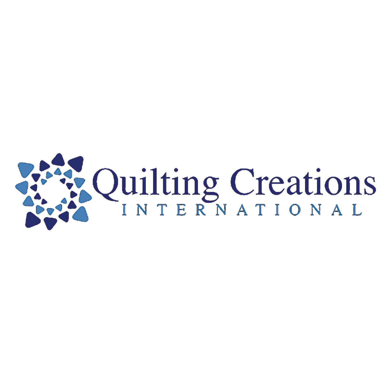 Quilting Creations