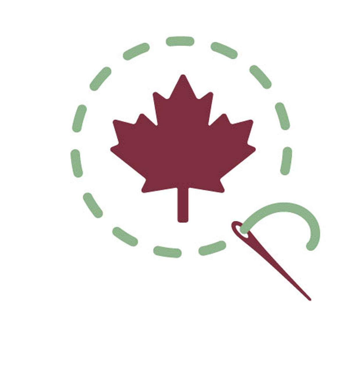 QuiltSource Canada