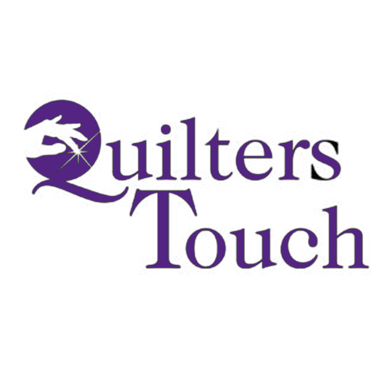 Quilter's Touch