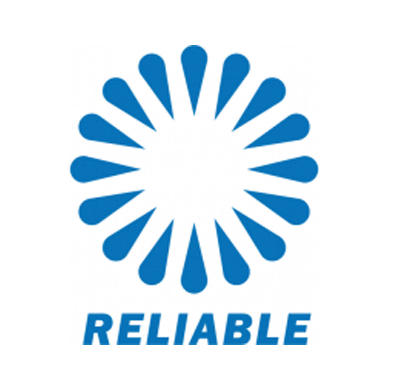 Reliable Corp