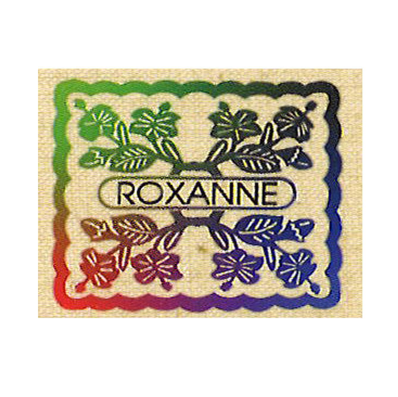 Roxanne International
