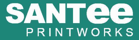 Santee Printworks