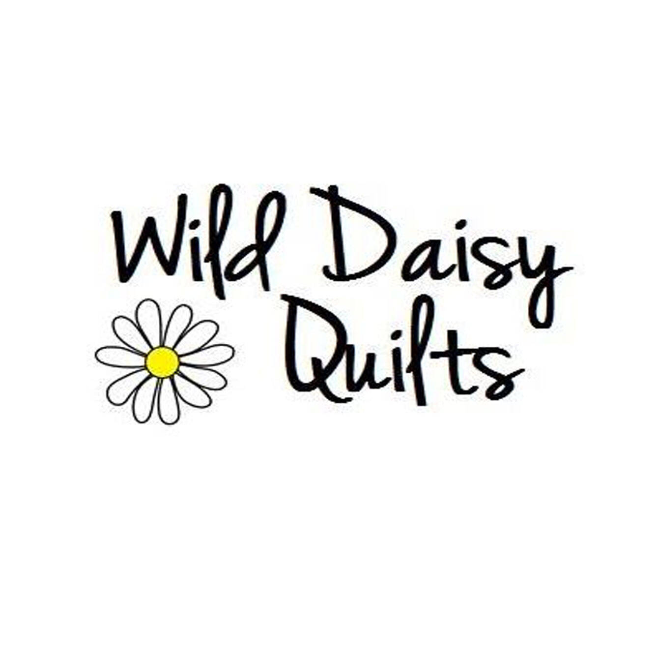Wild Daisy Quilts