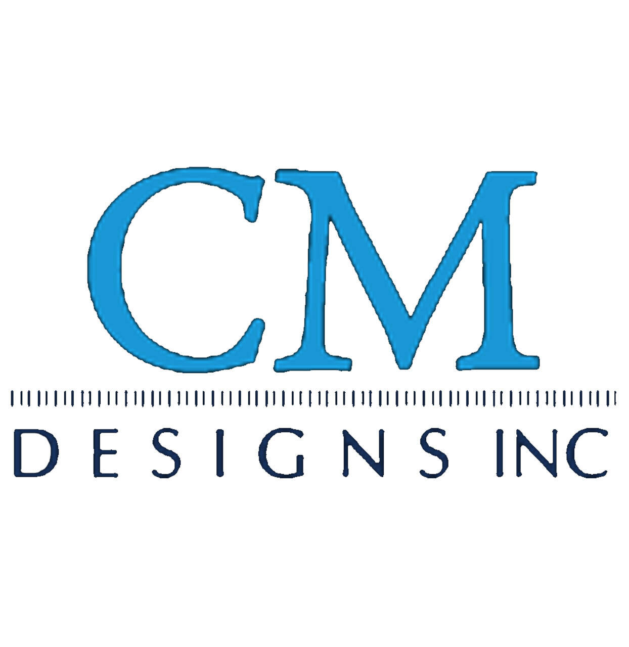 CM Designs