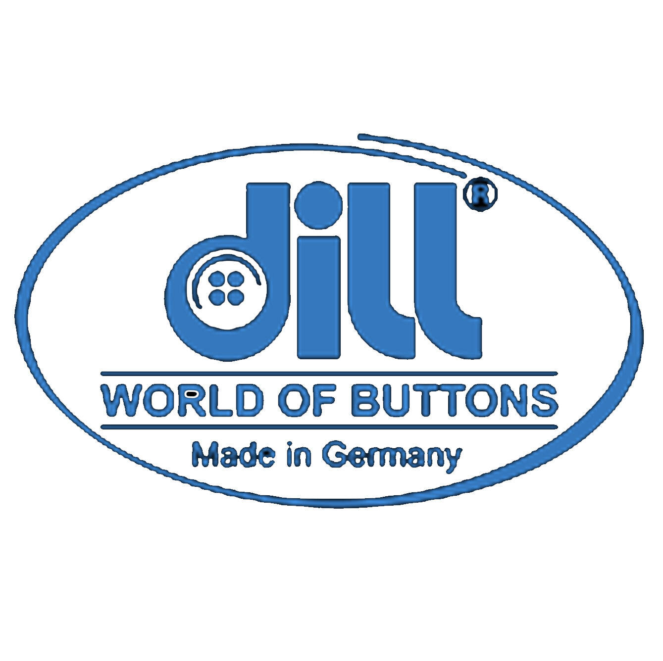 Dill Buttons Inc