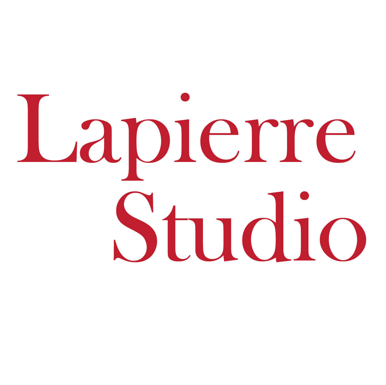 LaPierre Studios