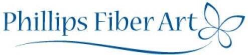 Phillips Fiber Arts