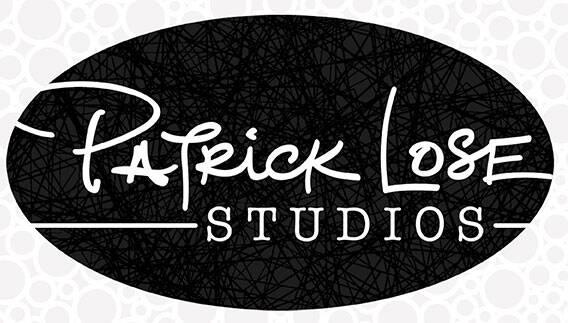 Patrick Lose