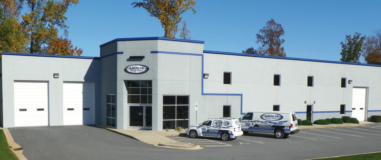 Short track racing parts | Carolina Racing Supply