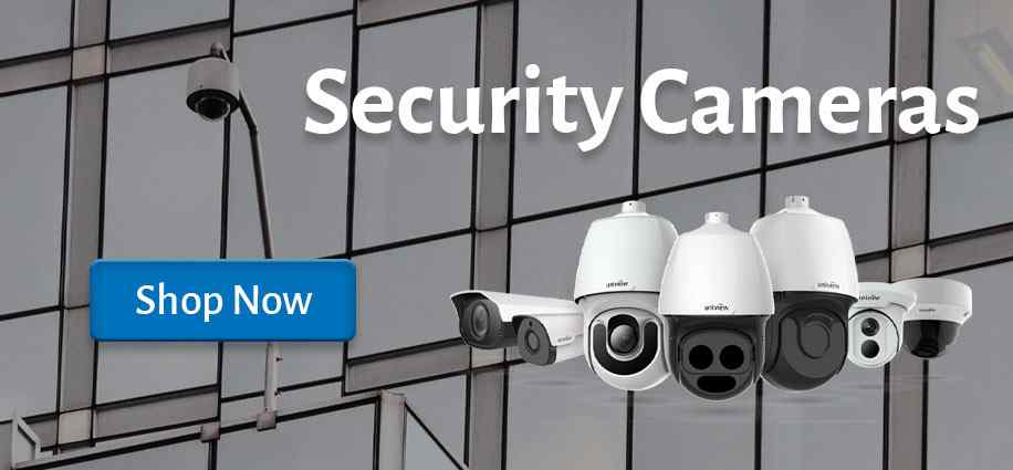 Smart Home Products, Security Cameras, Alarm Systems ... on